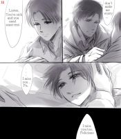 Hetalia--Our Last Moment 4--Page 12 by aphin123