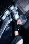 FFXV - Noctis Lucis Caelum by Jelly-Elie