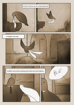 Pigeons_Page 09 by OctopusMeatball