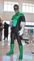 Metrocon 2011 45 by CosplayCousins