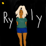 Ryly by StudioGhiblix