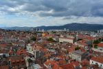 Above Split by danutz0119