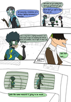 Reboot OCT- Audition Page 27 by Tigertony10