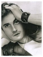 orlando bloom by jovee