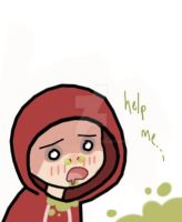 I'm Sick by AltairA7Vn