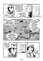 I.Wish Chapter 3 Page 3 by JammyScribbler