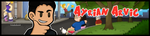 Ayrian Arvic YT Banner by DoubleLeggy