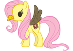 Flutterlicious by ChristyXeon