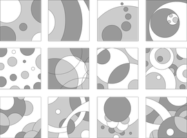 Abstraction rounds 18apr2012 by VanoNTP
