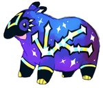 Tapir Revisited! by MyMarshlands