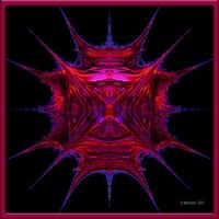 20160516-Intricate-Double-XX-Anger-v5 by quasihedron