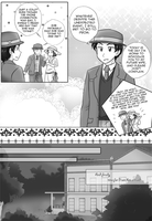 Chocolate with pepper-Chapter 9- 21 by chikorita85