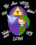 Navi Quotes. by Auwh