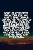 Quotes by M12503