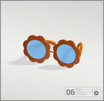 06 by centb