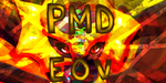 Icon for PMD EOV by DJ-Catsume