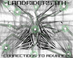 Connections to Advance by LandRiders7th
