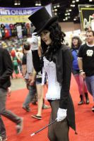 Megacon 2013 81 by CosplayCousins
