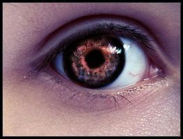 eye-5. by xKatharinex