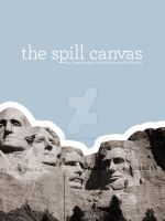 The Spill Canvas 2.0 Promo by marigoldwithersaway