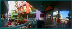20150311-Daytona-Beach-View-From-Sloppy-Joes-v18 by quasihedron