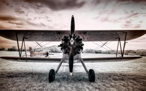 Stearman 720mn by vw1956
