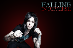 FALLING IN REVERSE by avrilfan12341