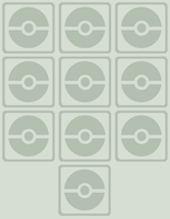 pokedex template by ember-reed