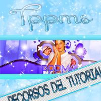 Recursos Del Tutorial - TPPPMS by MaghiDesigns