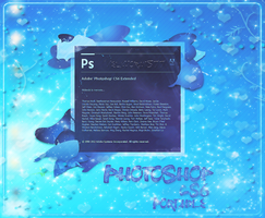 Descarga Photoshop cs6 portable by MelyHoran577