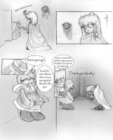 EtW - page 35 by Hellody