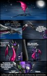 ZR-The Return pg 08 by Seeraphine