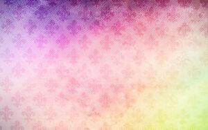 Texture Mix Max color paper by mirul