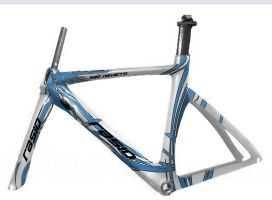 Rasio Designs Sure Frame 2 by danielquigley