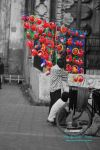 Colours of Life by rnarula