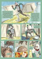 Of conquests and consequences page 30 by joolita