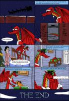 AD:JL T'was the night pg9 by Ravenfire5