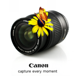Capture Every Moment by Technigma