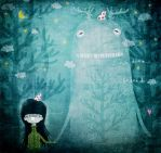 my invisible friend by allway