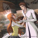 Welcome Back... by Child-of-the-Ashes