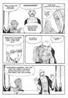 To the movies 3 by Drunken-elf