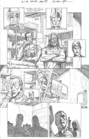 GI Joe Direct-To-Cobra 2 pg 7 by SheldonGoh
