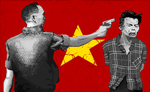 MSpaint-Executed Vietcong by JazzGrenade