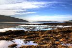 Carrickahowley view by KTuohyPhotography