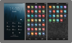 Android 4.4.2 Screenshot March 2014 by Juanma90
