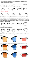 Tori001's eye tutorial by Tori001
