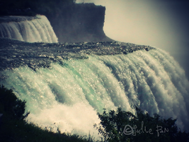 Fall by Keiynn