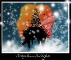 Its Never too early for XMASS by Gulloh