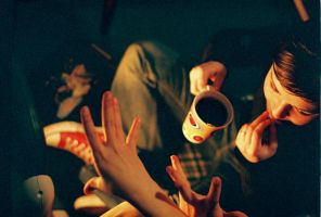 handycup 2 by optical-flare