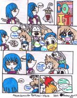 KH Request Comic by fantasygirl1999